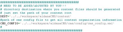 cms4_aldanaSkeletonSettings