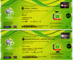 tickets_worldCup